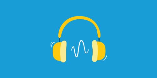 Music & Sound Development