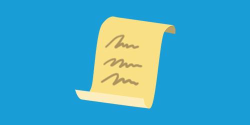 Story & Script Development