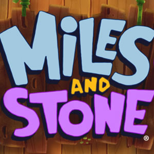Miles & Stone Kumata Studio