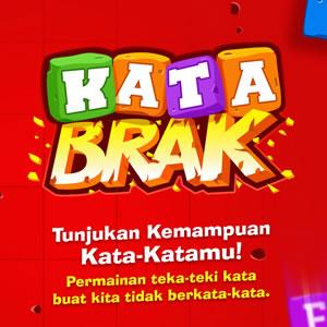 Katabrak Kumata Studio