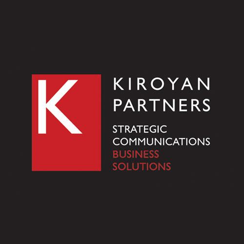 Kiroyan Partners Kumata Studio