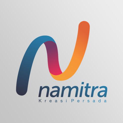 Namitra Kumata Studio