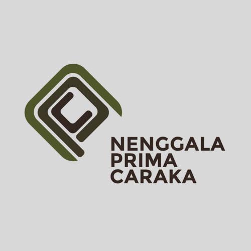 Neggala Prima Caraka Kumata Studio