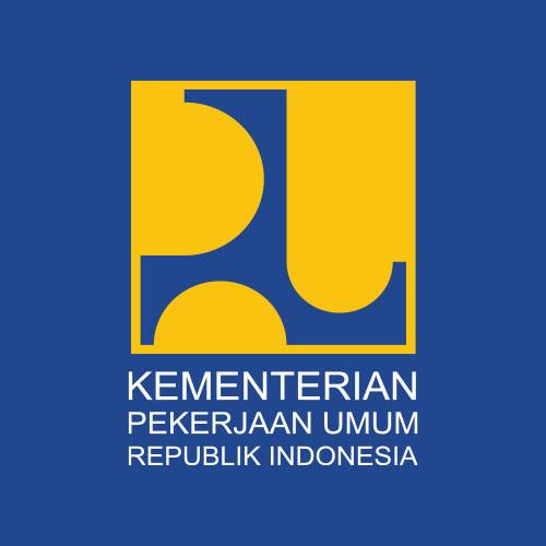Kementrian Pekerjaan Umum Republik Indonesia Kumata Studio