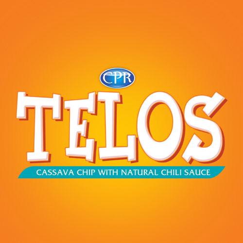 Telos Kumata Studio