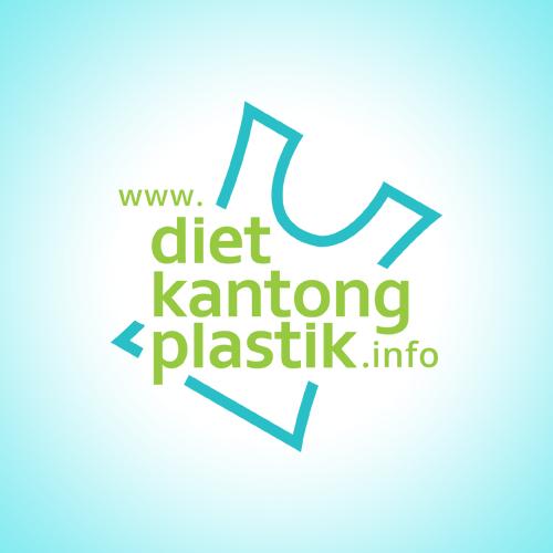 Gerakan Indonesia Diet Kantong Plastik Kumata Studio